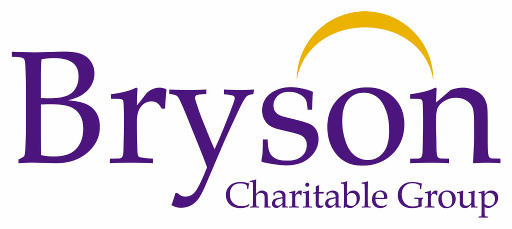 Bryson Charitable